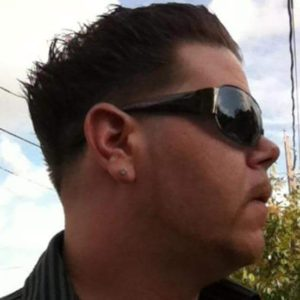 DJ Davey C