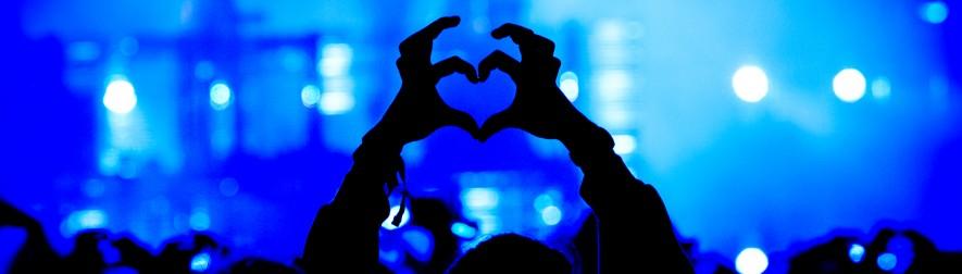 floridadiscjockeys EDM heart widepic1