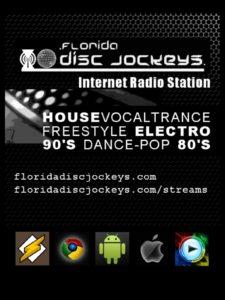 floridadiscjockeys web banner